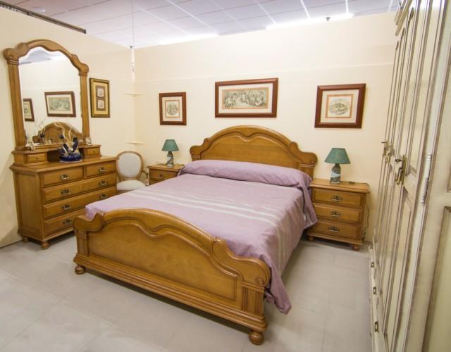 Muebles El Nogal-22 (Copiar)
