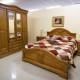 Muebles El Nogal-23 (Copiar)